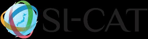 文部科学省:気候変動適応技術社会実装プログラム公開シンポジウム(1/21)