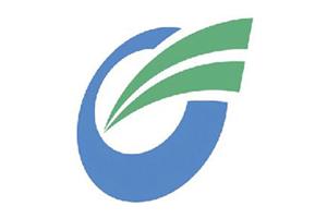 常総市『農業従事者の気候変動への適応に対する意識調査』集計結果について